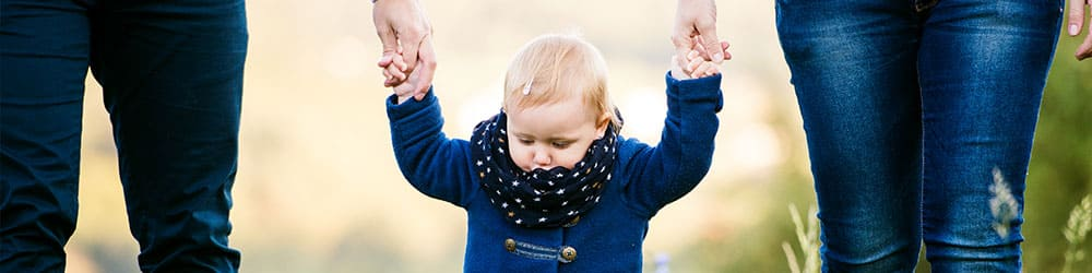 arnes de seguridad de bebes para aprender a caminar