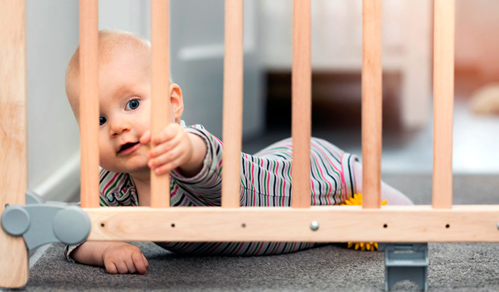 barreras-de-seguridad-para-niños