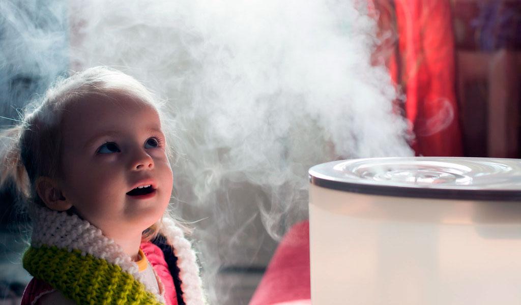 humidificador-para-bebes