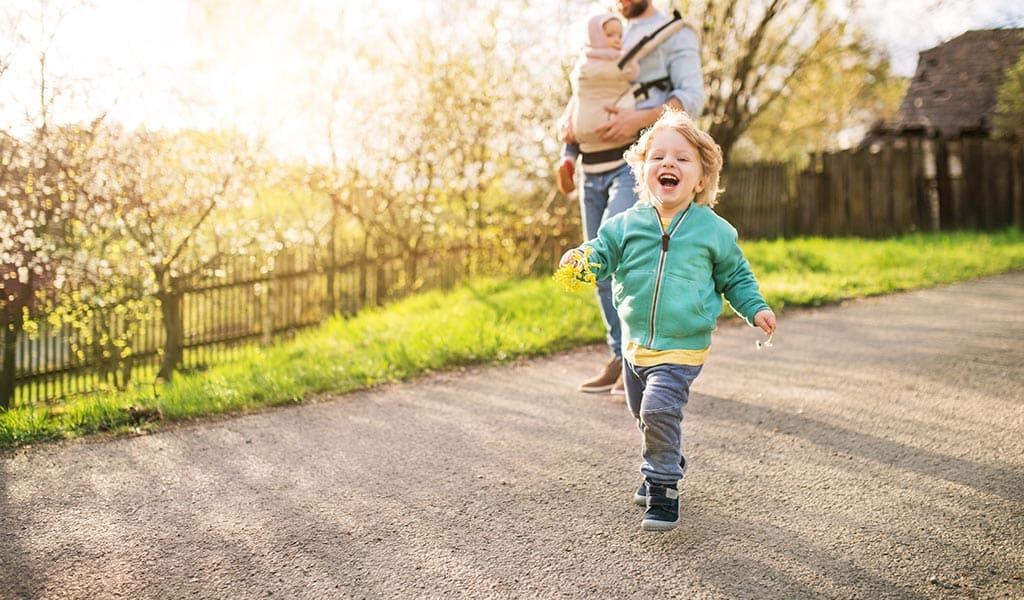 pulseras de seguridad antiperdida de niños