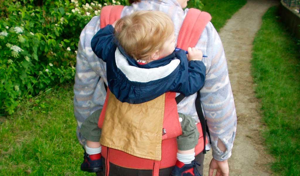 mochilas-portabebes