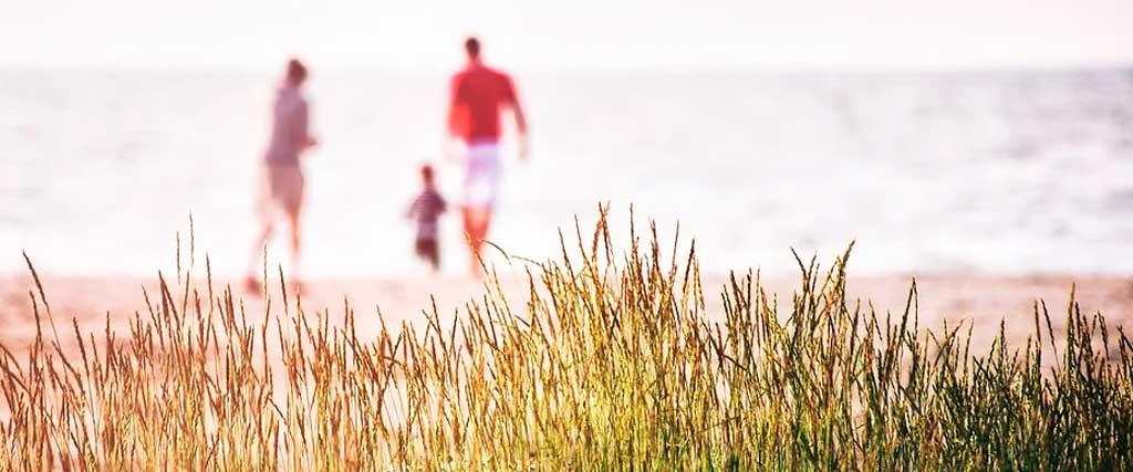 viajar-con-hijos
