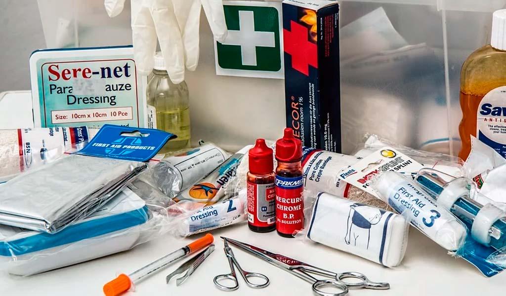 botiquin-primeros-auxilios-para-bebes