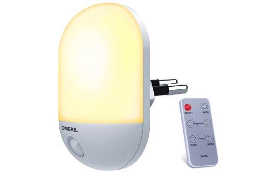 luz-quitamiedos-con-mando-a-distancia