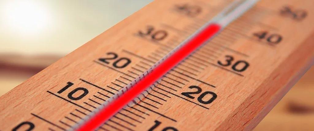 medir-temperatura-habitacion