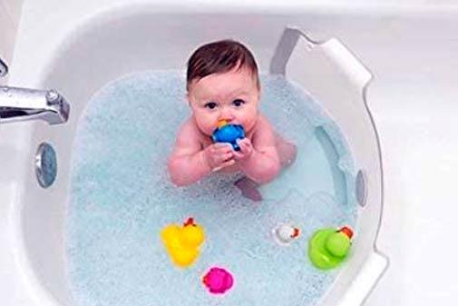 reductor-de-bañera-para-bebe