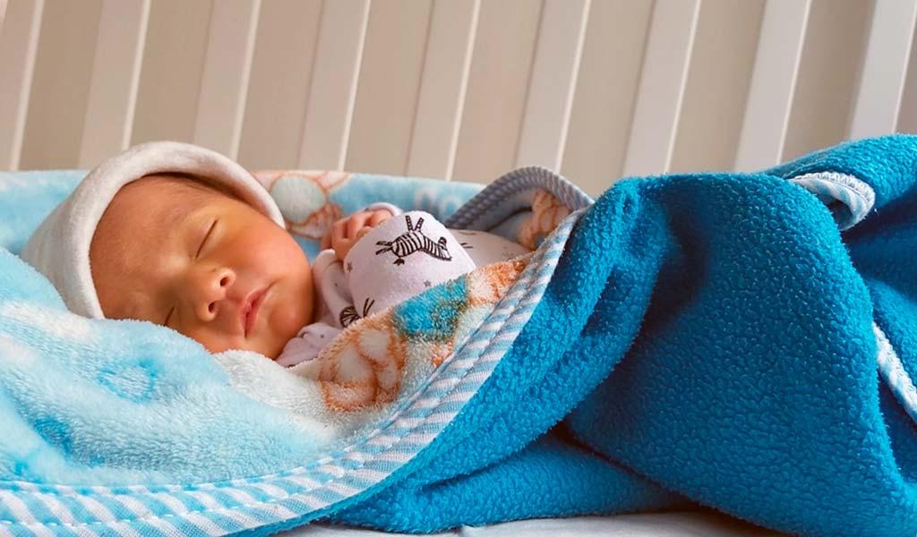 ruido-blanco-para-dormir-bebes